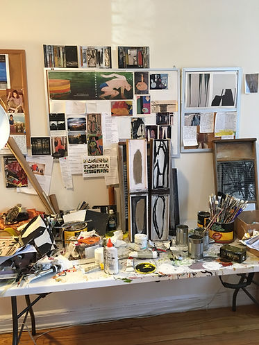 studio_1.13.19.jpg