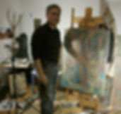 armen_kojoyian_studio.jpg