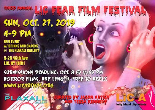lic-fear-III-film-fest-poster.jpg