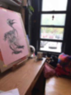 studio_img_3196.jpg