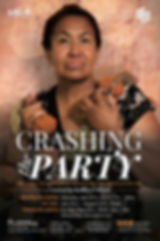 Crashing-the-Party-Poster-2-reduced.jpg
