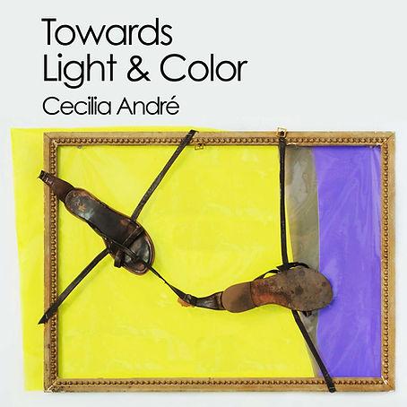 Towards Light & Color