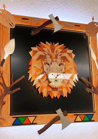 Lion-panorama.png