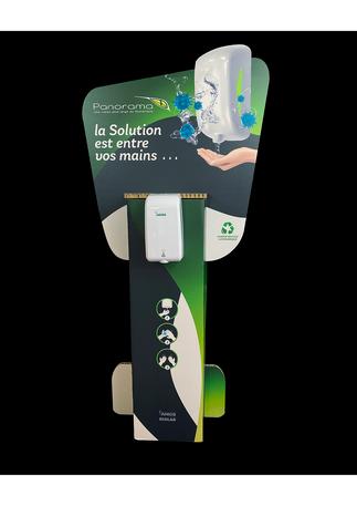 Distributeur-anios-panorama-face.png