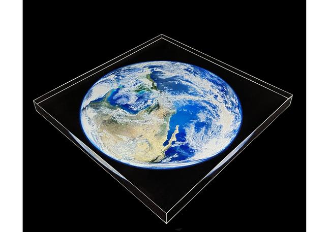 Planète Noire-plexi-panorama.png