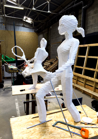 Sculture-decathlon-panorama.png