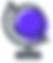 36zero LP_ICONS_2.png