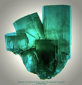 emerald3.jpg