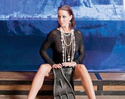The Look Aquatic Sallt Lake City Mag