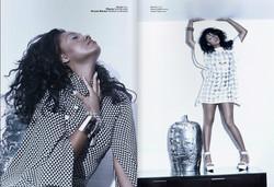 Nov 2015 Prestige International Mag