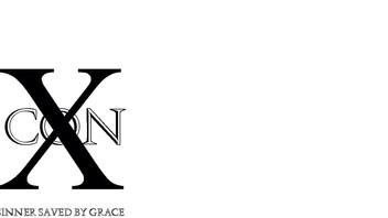 A X-Con's Mission, Message & Movement!