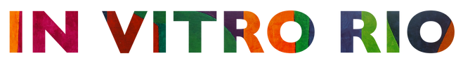 Logo Invitro Rio.png
