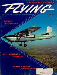 Flying Mag NJ Flying Club