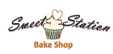 cupcakes, breakfast, desserts