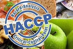 HACCP-1.jpg