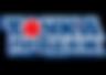 Tochka_prodazh_logo.png