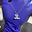 Thumbnail: Initial Letter Necklace