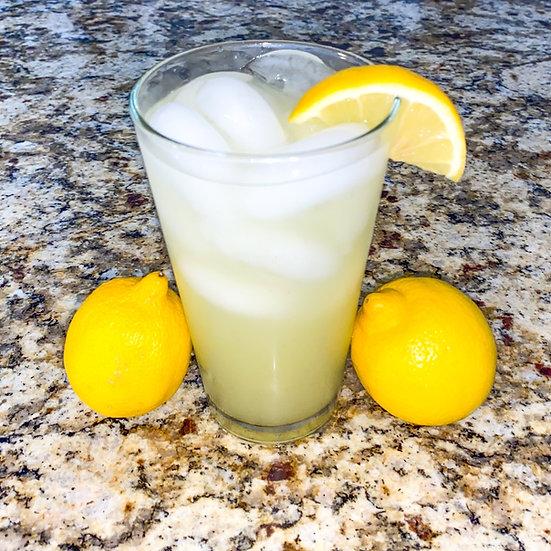 Mama's Milk Makin'- Leaky Lemonade Mix