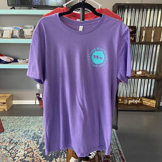 Mama Bear Shirts