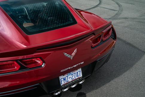 Burgundy C7 Corvette-1.jpg