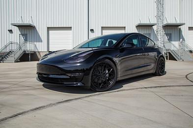 Tesla Model 3 3-piece wheels-1.jpg