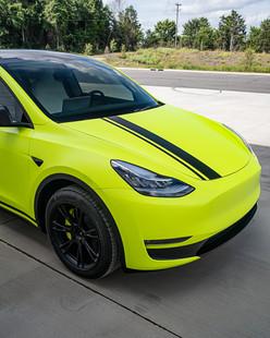 Highlighter Tesla-4.jpg