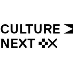 Culture Next