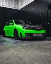 Green STI-3.jpg