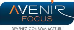 Avenir Focus