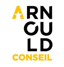 Arnould Conseil