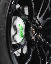 Green STI-2.jpg