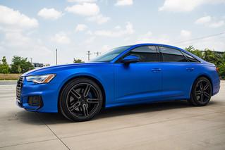 Audi A6 PWF Blue-9.jpg