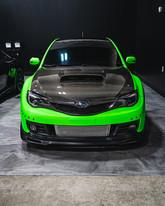 Green STI-1.jpg