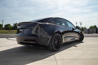 Tesla Model 3 3-piece wheels-5.jpg