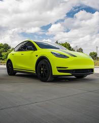 Highlighter Tesla-3.jpg