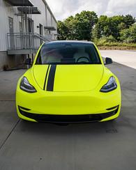 Highlighter Tesla-12.jpg