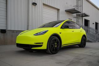 Highlighter Tesla-10.jpg