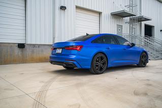 Audi A6 PWF Blue-10.jpg