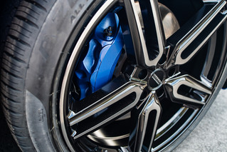 Audi A6 PWF Blue-4.jpg