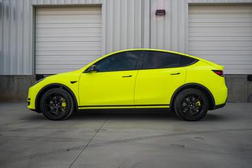 Highlighter Tesla-15.jpg