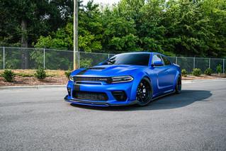 PWF Blue Hellcat Widebody Redeye -10.jpg
