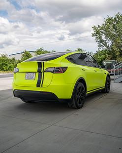 Highlighter Tesla-5.jpg