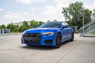 Audi A6 PWF Blue-7.jpg
