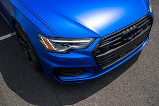 Audi A6 PWF Blue-3.jpg