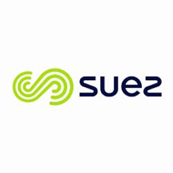 Suez Remediation