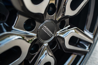 Audi A6 PWF Blue-5.jpg
