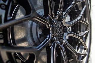 Tesla Model 3 3-piece wheels-4.jpg