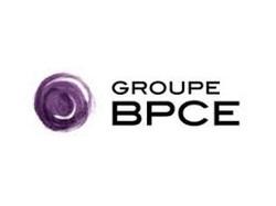 BPCE Groupe
