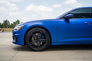 Audi A6 PWF Blue-8.jpg