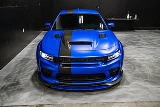 PWF Blue Hellcat Widebody Redeye -6.jpg